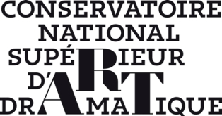 Conservatoire national d'art dramatique