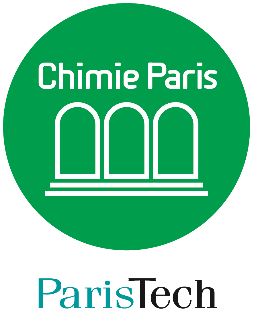 Chimie ParisTech