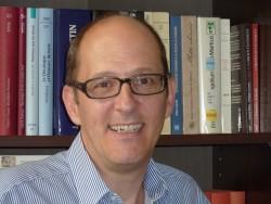 Jean Michel Roessli