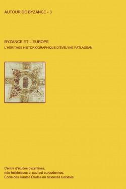 COUV AUTOUR DE BYZANCE 3 2