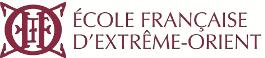 Ecole française d'Extrême-Orient