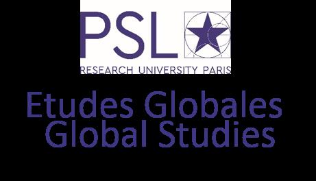logo-global-studies-2.png