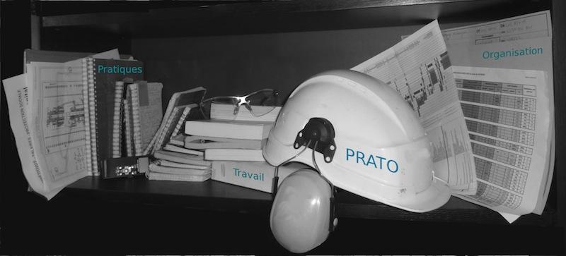 Prato BV site